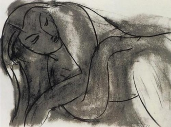 naked-1941-henri-matisse.jpg