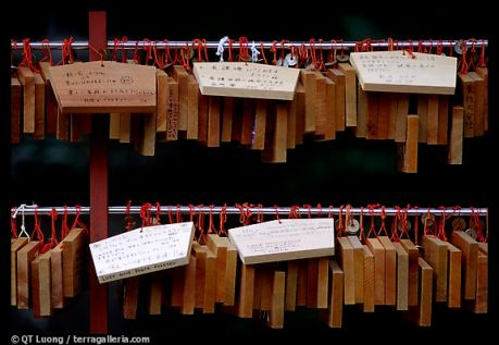 prayer-tablets-nikko-japan-qt-luong.jpg